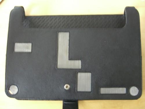MSI Laptops Laptop Gear   MSI Laptops Laptop Gear   MSI Laptops Laptop Gear
