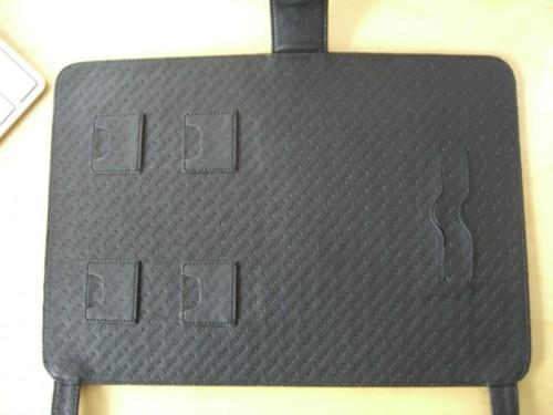 MSI Laptops Laptop Gear   MSI Laptops Laptop Gear   MSI Laptops Laptop Gear   MSI Laptops Laptop Gear