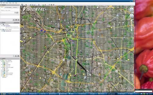 Lenovo GPS Google   Lenovo GPS Google   Lenovo GPS Google   Lenovo GPS Google