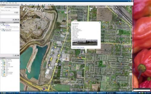 Lenovo GPS Google   Lenovo GPS Google   Lenovo GPS Google   Lenovo GPS Google   Lenovo GPS Google