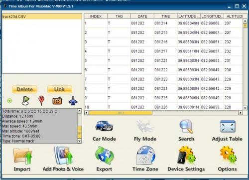 Lenovo GPS Google   Lenovo GPS Google   Lenovo GPS Google