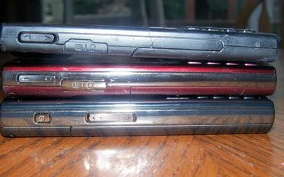 GearDiary Samsung Epix Review