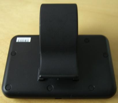 GearDiary iVoice R1 Carkit - Review