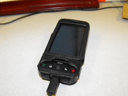 T-Mobile Mobile Phones & Gear   T-Mobile Mobile Phones & Gear