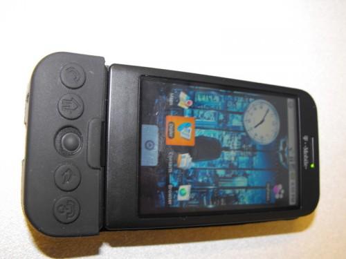 T-Mobile Mobile Phones & Gear   T-Mobile Mobile Phones & Gear   T-Mobile Mobile Phones & Gear   T-Mobile Mobile Phones & Gear
