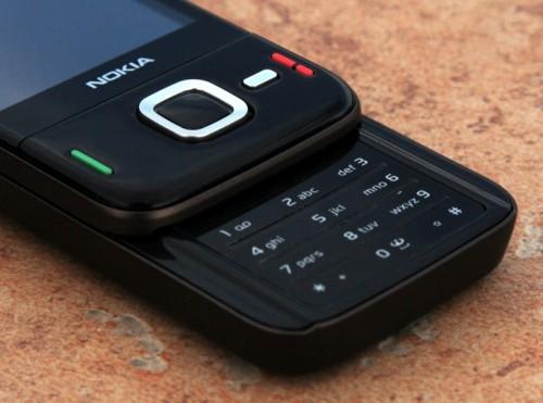 Nokia Mobile Phones & Gear   Nokia Mobile Phones & Gear   Nokia Mobile Phones & Gear   Nokia Mobile Phones & Gear   Nokia Mobile Phones & Gear   Nokia Mobile Phones & Gear   Nokia Mobile Phones & Gear   Nokia Mobile Phones & Gear
