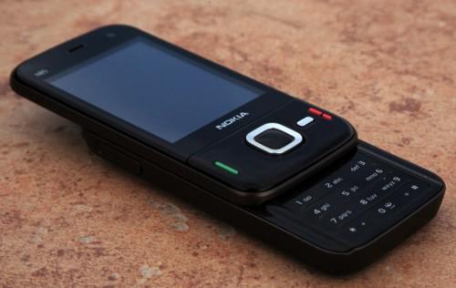 Nokia Mobile Phones & Gear   Nokia Mobile Phones & Gear   Nokia Mobile Phones & Gear   Nokia Mobile Phones & Gear   Nokia Mobile Phones & Gear   Nokia Mobile Phones & Gear   Nokia Mobile Phones & Gear   Nokia Mobile Phones & Gear   Nokia Mobile Phones & Gear   Nokia Mobile Phones & Gear