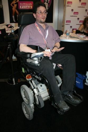 Ibot Wheelchair Price