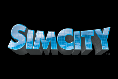GearDiary SimCity for the iPhone: The World in your Hands