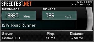 netgear_speedtest3