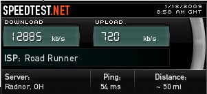 tplink_speedtest4
