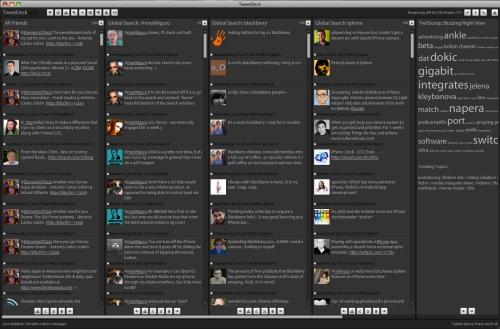 tweetdeck.jpg