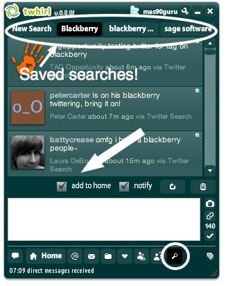 twhirl beta saved search.jpg