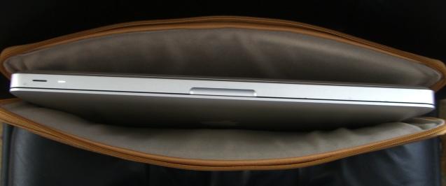 MacBook Gear Laptop Sleeves   MacBook Gear Laptop Sleeves   MacBook Gear Laptop Sleeves
