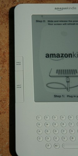 GearDiary geardiary_amazon_kindle_2_12