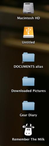 geardiary_judie_desktop