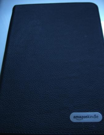 Kindle Gear eReaders   Kindle Gear eReaders   Kindle Gear eReaders
