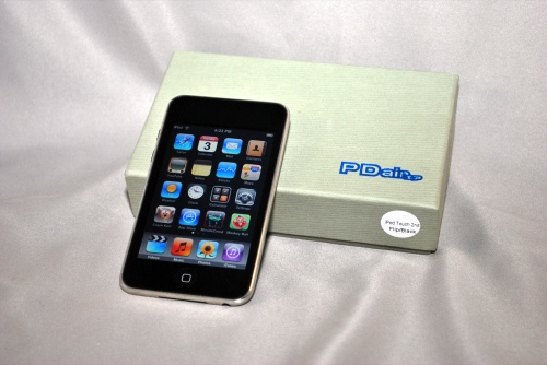 pdair ipod touch 2.jpg