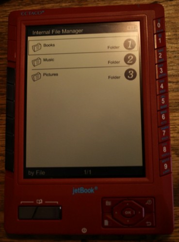 geardiary_ectaco_jetbook_screenshot_16
