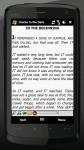 Windows Phone Mobile Phones & Gear HTC   Windows Phone Mobile Phones & Gear HTC   Windows Phone Mobile Phones & Gear HTC   Windows Phone Mobile Phones & Gear HTC   Windows Phone Mobile Phones & Gear HTC   Windows Phone Mobile Phones & Gear HTC   Windows Phone Mobile Phones & Gear HTC   Windows Phone Mobile Phones & Gear HTC   Windows Phone Mobile Phones & Gear HTC   Windows Phone Mobile Phones & Gear HTC   Windows Phone Mobile Phones & Gear HTC   Windows Phone Mobile Phones & Gear HTC   Windows Phone Mobile Phones & Gear HTC   Windows Phone Mobile Phones & Gear HTC   Windows Phone Mobile Phones & Gear HTC   Windows Phone Mobile Phones & Gear HTC   Windows Phone Mobile Phones & Gear HTC   Windows Phone Mobile Phones & Gear HTC   Windows Phone Mobile Phones & Gear HTC   Windows Phone Mobile Phones & Gear HTC   Windows Phone Mobile Phones & Gear HTC   Windows Phone Mobile Phones & Gear HTC   Windows Phone Mobile Phones & Gear HTC   Windows Phone Mobile Phones & Gear HTC   Windows Phone Mobile Phones & Gear HTC   Windows Phone Mobile Phones & Gear HTC   Windows Phone Mobile Phones & Gear HTC   Windows Phone Mobile Phones & Gear HTC   Windows Phone Mobile Phones & Gear HTC   Windows Phone Mobile Phones & Gear HTC   Windows Phone Mobile Phones & Gear HTC   Windows Phone Mobile Phones & Gear HTC   Windows Phone Mobile Phones & Gear HTC   Windows Phone Mobile Phones & Gear HTC