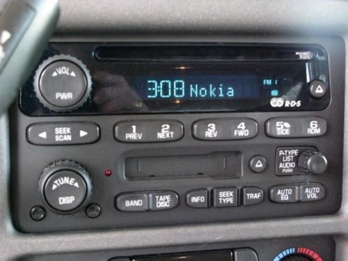 geardiary_nokia_n85_fm_transmitter_02