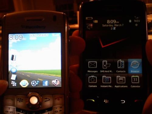 Verizon Mobile Phones & Gear BlackBerry   Verizon Mobile Phones & Gear BlackBerry   Verizon Mobile Phones & Gear BlackBerry   Verizon Mobile Phones & Gear BlackBerry