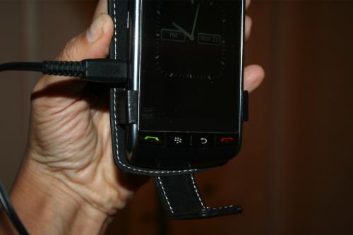 proporta blackberry storm1.jpg