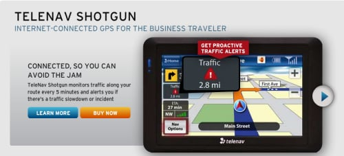 telenav shotgun traffic.jpg