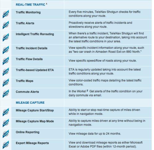telenav traffic features.jpg