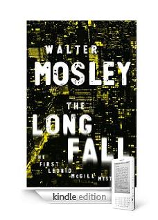 the long fall.jpg