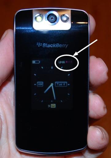 uma on blackberry.jpg