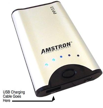 amstron p33 external.jpg