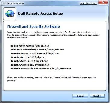 Dell Computer Software Cloud Computing   Dell Computer Software Cloud Computing