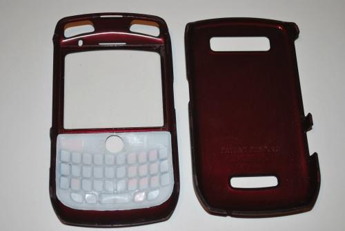 BlackBerry Gear   BlackBerry Gear   BlackBerry Gear   BlackBerry Gear
