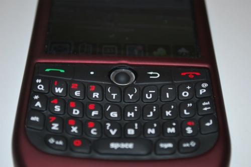 BlackBerry Gear   BlackBerry Gear   BlackBerry Gear   BlackBerry Gear   BlackBerry Gear   BlackBerry Gear   BlackBerry Gear   BlackBerry Gear   BlackBerry Gear   BlackBerry Gear