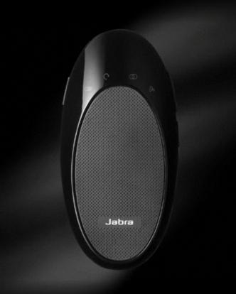 GearDiary Jabra SP700 - Review Redux