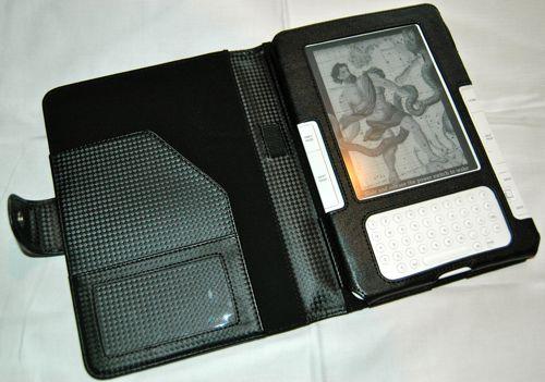 je-book-2