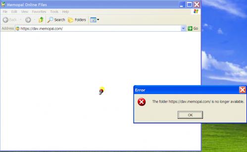 memopal-windows-webdav-error