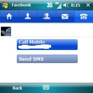mobile-facebook-call-contact