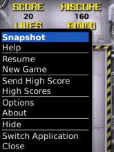 mobiola_snapshot_bb_7_game1