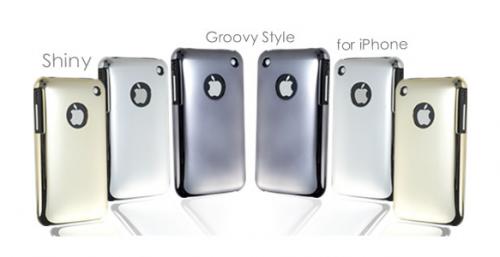 Mobile Phones & Gear iPhone Gear iPhone   Mobile Phones & Gear iPhone Gear iPhone