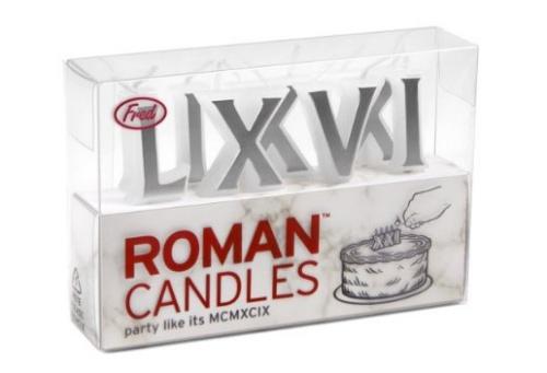 roman birthday candles.jpg