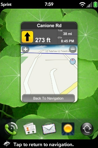 GearDiary Pro's and Cons of Integrated GPS and Cameras