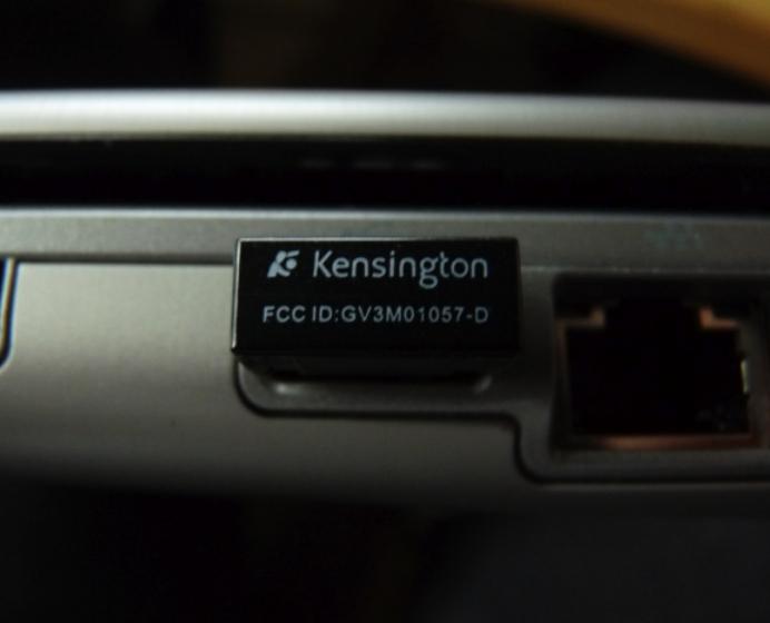 Kensington mouse-1.jpg