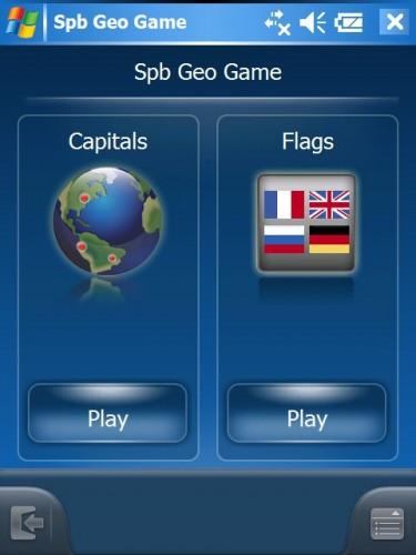 SPB_Geo_Game_001