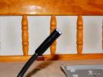 GearDiary Review: USB Fever Borescope