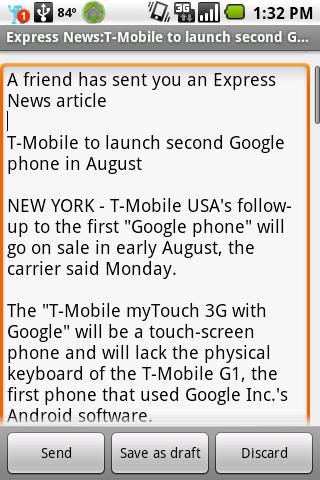 GearDiary expressnews12