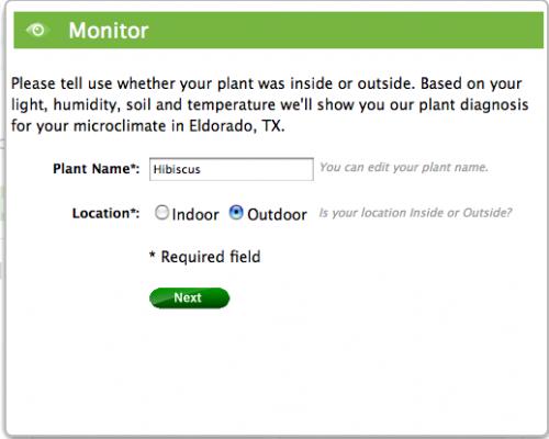 geardiary_easybloom_plant_sensor_20