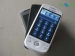 GearDiary HTC Magic Review Part 1: First Impressions