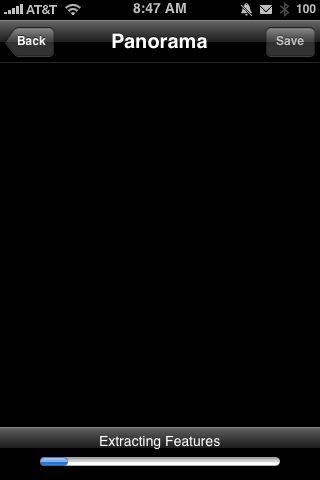 img_00056